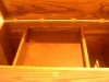 stcharliebrinkley-07-04-1004