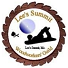 Lee's Summit Woodworker's Guild