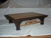 gerard-wiseman-bonsai-table